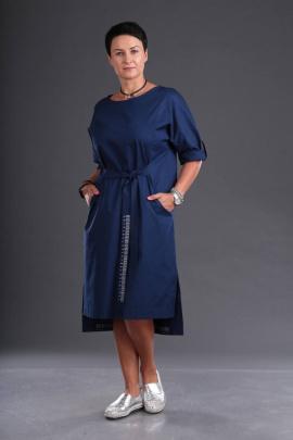 Платье ZigzagStyle 320
