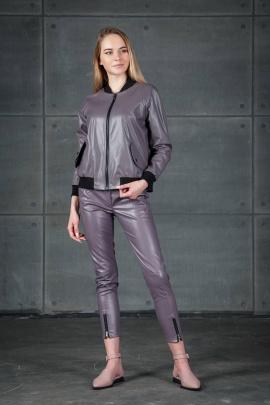 Куртка GlasiO 18010