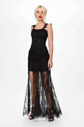 Платье Lejole 252