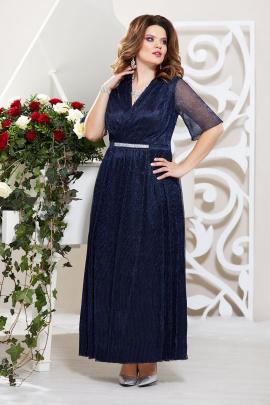 Платье Mira Fashion 4778