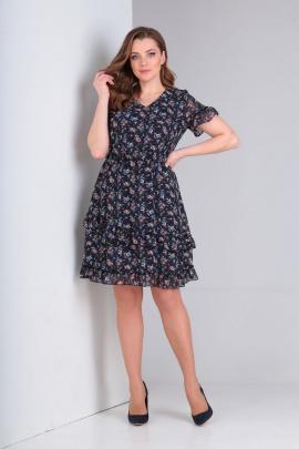 Платье Basagor 565