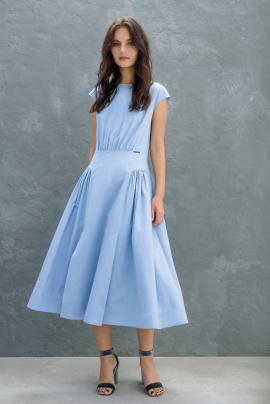 Платье BURVIN 6082-81