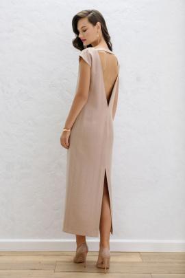 Платье BURVIN 6221-81
