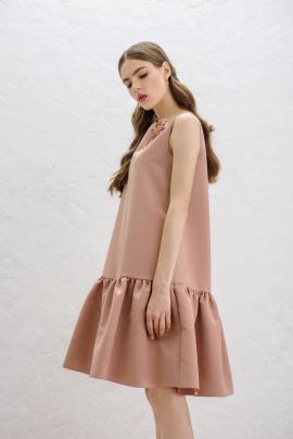 Платье BURVIN 6303-81