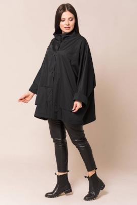 Куртка Winkler's World 624в черный
