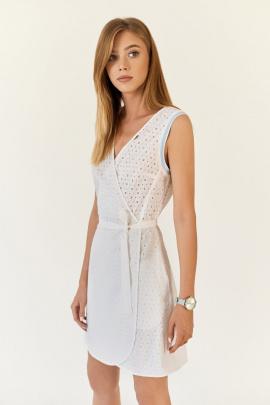 Платье BURVIN 6866-81