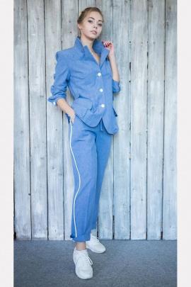 Женский костюм Shymoda 150-20
