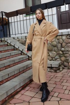 Пальто Shymoda 203-20