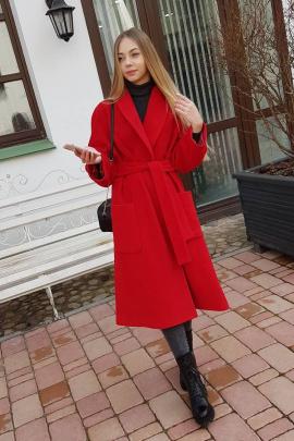 Пальто Shymoda 204-20