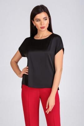 Блуза IVARI 402 черный