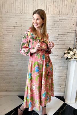 Платье Pavlova 031