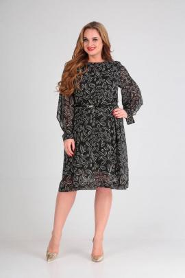 Платье SVT-fashion 539-1