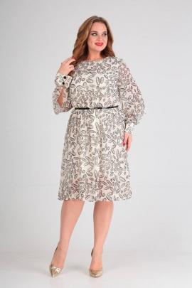 Платье SVT-fashion 539-2