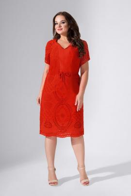 Платье Avanti Erika 978-4