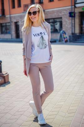 Женский костюм Azzara 563К