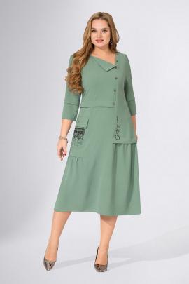 Платье Avanti Erika 960