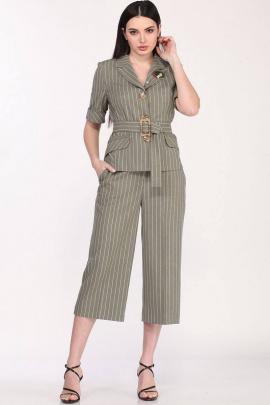 Женский костюм Milana 220