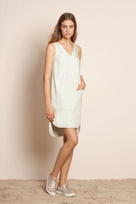 Платье BURVIN 5583-81 2