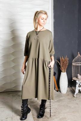 Платье BUNABOUTIQUE 2027