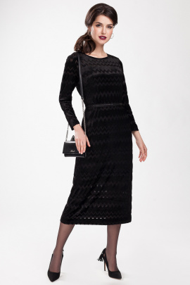 Платье Femme & Devur 8377 1.3FN