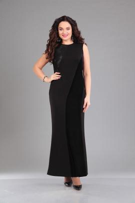 Платье IVA 977