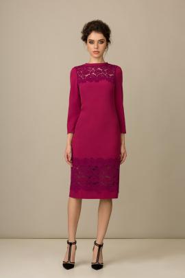 Платье GlasiO 5573