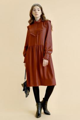 Платье BURVIN 6489-81 1
