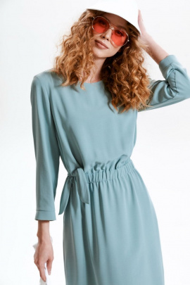 Платье CORSA 50127