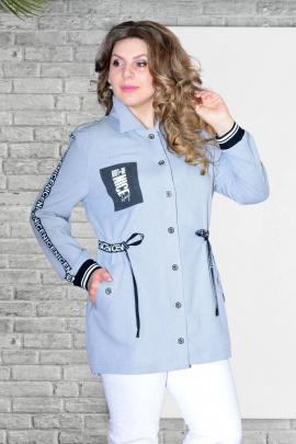 Куртка Needle Ревертекс 369/14