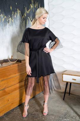 Платье BUNABOUTIQUE 2032