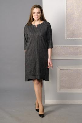 Платье Lady Style Classic 1574