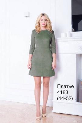 Платье Nalina 4183