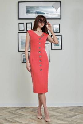 Платье MilMil 1019CO