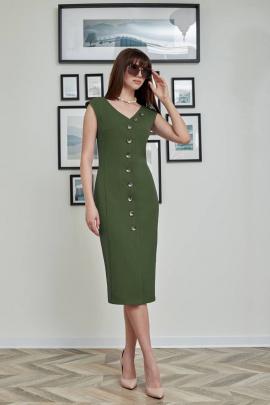 Платье MilMil 1019OL
