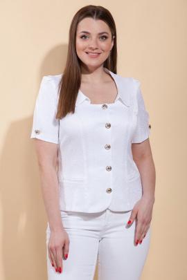 Жакет La Prima 0303