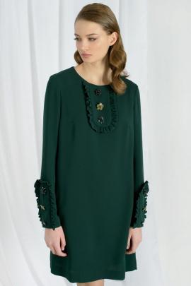 Платье BURVIN 6566-81