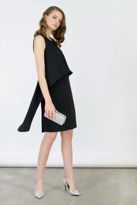 Платье BURVIN 6590-81