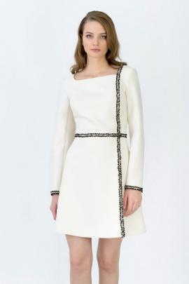 Платье BURVIN 6622-81