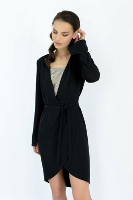 Платье BURVIN 6678-81