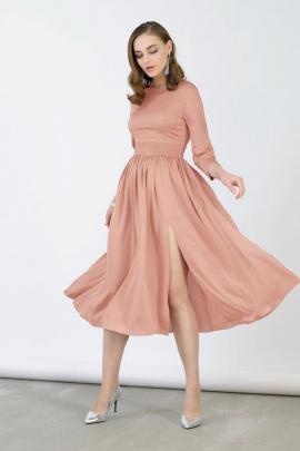 Платье BURVIN 6618-81 2