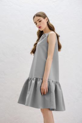 Платье BURVIN 6303-81 1