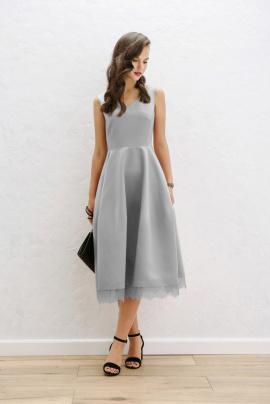 Платье BURVIN 6304-81 1