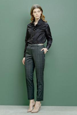 Блуза BURVIN 6330-51 1
