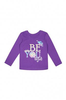 Джемпер Bell Bimbo 170200 фиолетовый