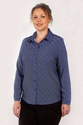 Блуза Zlata 4287-1
