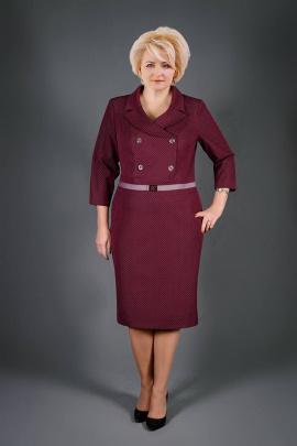 Платье Manklover 1046/2