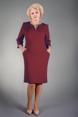 Платье Manklover 684/14