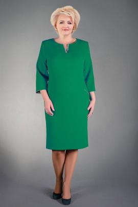 Платье Manklover 684/21