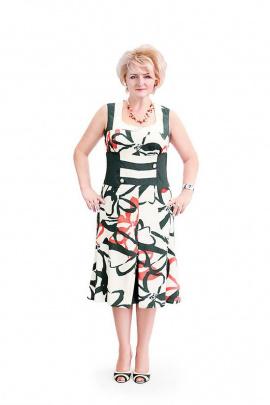 Платье Manklover 320/1