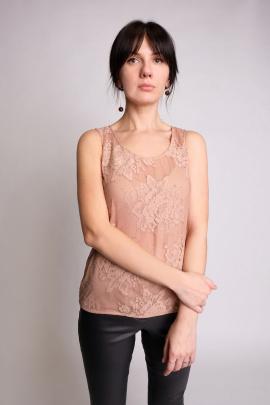Блуза BURVIN 6552-51